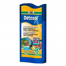 Détoxifiant JBL Detoxol