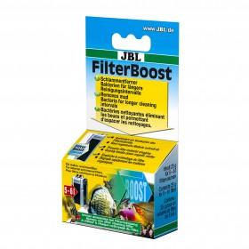 Bactéries JBL FilterBoost