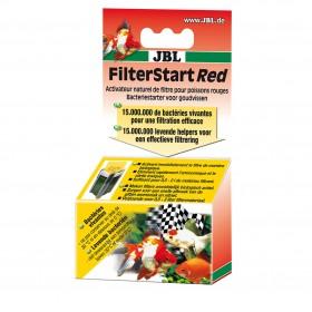 Activateur de bactéries JBL FilterStart Red
