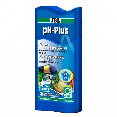 Conditionneur d'eau JBL pH-Plus