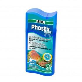 Éliminateur de phosphates JBL PhosEx rapid