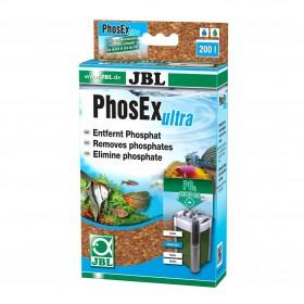 Éliminateur de phosphates JBL PhosEX ultra