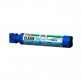 Bactéries de nettoyage JBL ProClean Bac