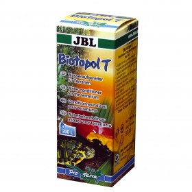 Conditionneur d'eau JBL Biotopol T