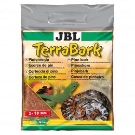 Substrat JBL TerraBark
