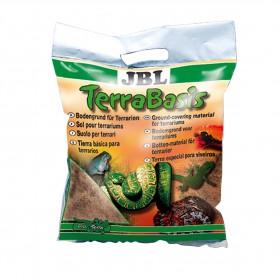 Substrat JBL TerraBasis-JBL-7101000