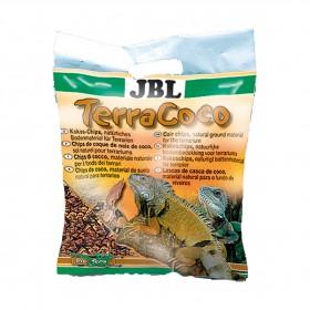 Substrat JBL TerraCoco