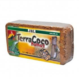 Substrat JBL TerraCoco Humus