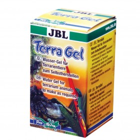 Substrat JBL TerraGel