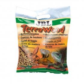 Substrat JBL TerraWood-JBL-7101600