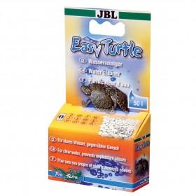 Granulés JBL Easy Turtle