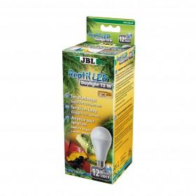Lampe basse consommation JBL Reptil LED Daylight 12W-JBL-6182700