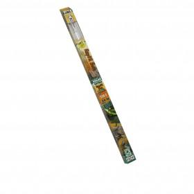 Tube JBL SOLAR REPTIL SUN ULTRA T5