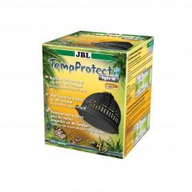 Protection antibrûlure JBL TempProtect II light-JBL-7119000