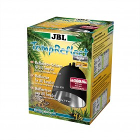 Réflecteur JBL TempReflect light