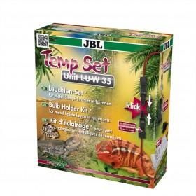 Kit d'installation JBL TempSet Unit L-U-W-JBL-6187800
