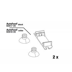 JBL AutoFood Ventouses complètes (2 kits)