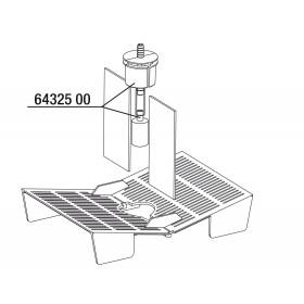 JBL BabyHome Oxygen, Sortie d'eau (1 kit)
