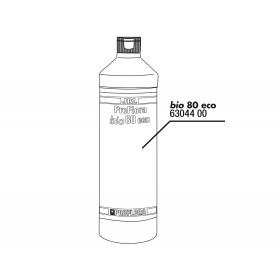 JBL Bio80 eco Flacon à réaction