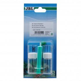 JBL ensemble de pièces pour les tests de l'eau
