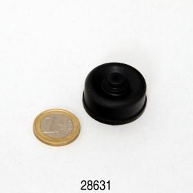 JBL PondOxi Kit membrane