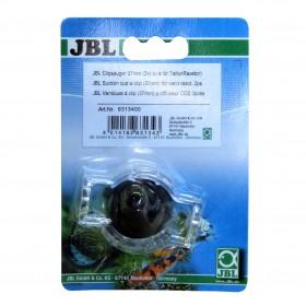 JBL Ventouse à clip 37 mm-JBL-6313400