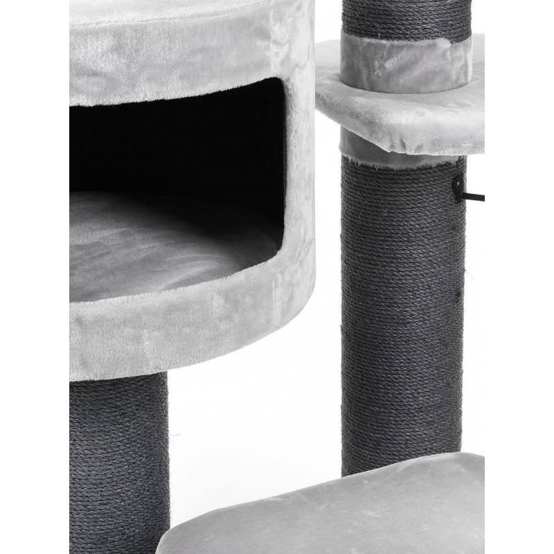 Arbre à chat Sarnia Canadian Cat
