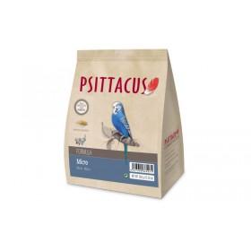 Granulés Psittacus - Formule Maintenance Micro-Psittacus Catalonia-00000