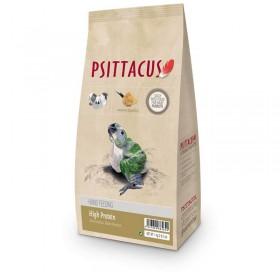 Psittacus - High Protein Hand-Feeding