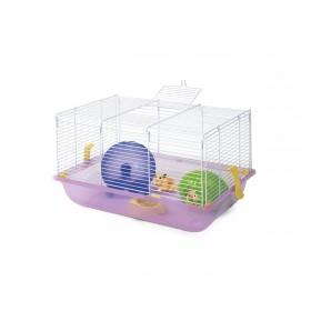 Cage Criceti 2
