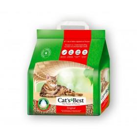 Litière Cat's Best Original-Cat's Best-00000
