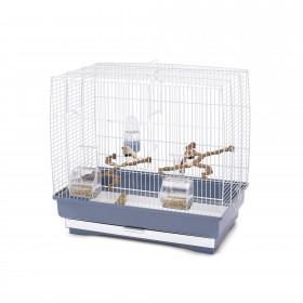 Cage Irène 3 Imac-Imac-01963