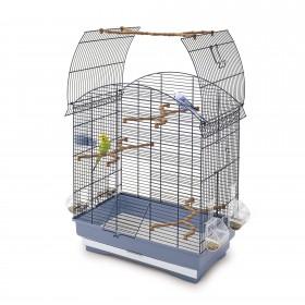 Cage Agata Imac