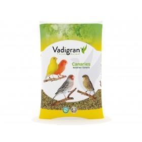 Mélange de graines Canaris Original Vadigran-Vadigran-00103