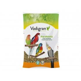 Mélange de graines Grandes Perruches Original Vadigran-Vadigran-00363