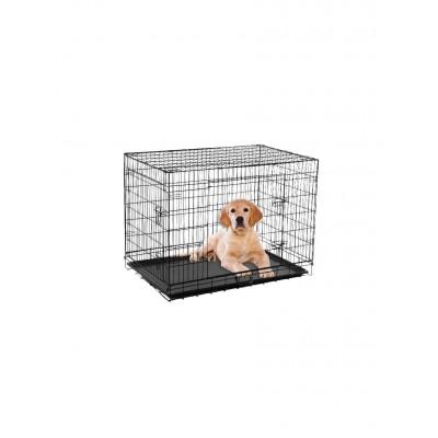 HP Aquarium Cage d'éducation métallique 041C