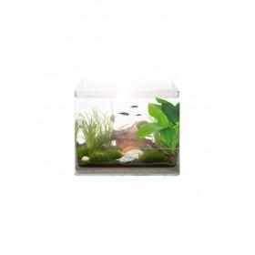 Cuve Vision RC 29-HP Aquarium-00000
