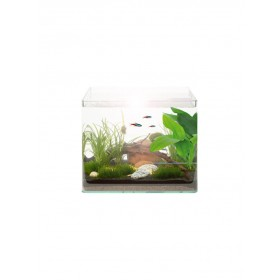 Kit Aquarium Vision RC 29