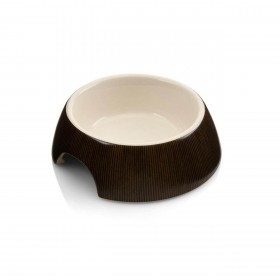 Gamelle Pet bowl Canadian Cat