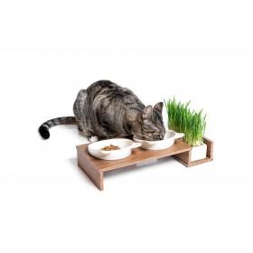 Gamelles FoodBar Canadian Cat-Canadian Cat-00000