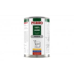 Paté Perro Premium Pur - Agneau