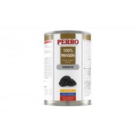 Paté Perro Premium Pur - Panse