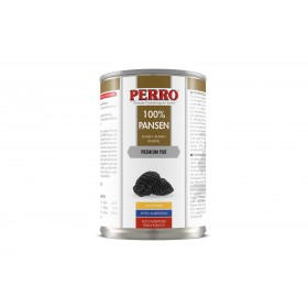 Patée Perro Premium Pur - Panse-Perro-181203