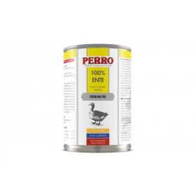 Paté Perro Premium Pur - Canard