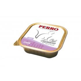 Pâtée Perro Cat Supreme - Adulte Foie-Perro-182132
