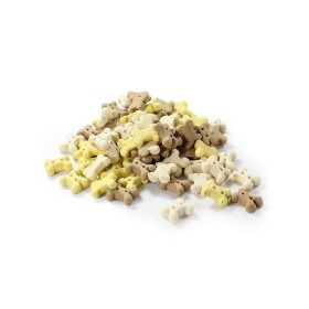 Biscuits Back Snacks Mini Perro-Perro-15046