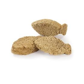 Biscuits Fischcraker Perro