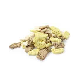 Biscuits Zoologika Perro-Perro-15054