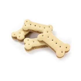 Biscuits fourrés Perro