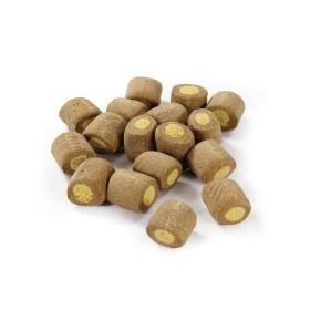 Biscuits rouleaux Perro - Agneau